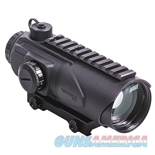 Sightmark Wolfhound Prismatic Sight SM13026LRD-LQD  Non-Guns > Gun Parts > Misc > Rifles