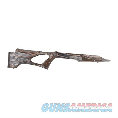 Ruger 10/22 Stock Thumbhole Wood Laminated RSSLATE  Non-Guns > Gunstocks, Grips & Wood
