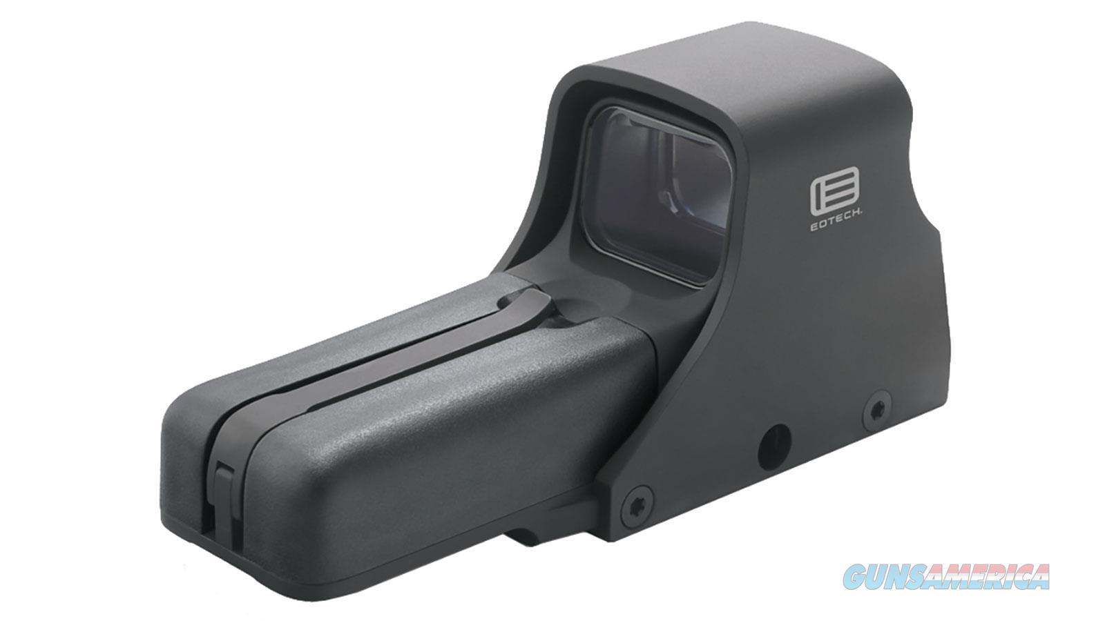 Eotech 552 A65 Nv Comp 552.A65  Non-Guns > Iron/Metal/Peep Sights