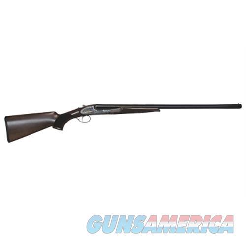 "Cz Shrp Tail Sbs 12/28 3"" Blk 5Ct 06401  Guns > Rifles > C Misc Rifles"