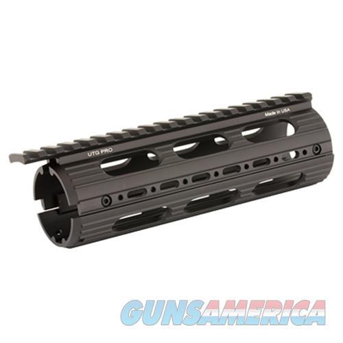 Utg Pro 4/15 Super Slim Hndgrd Carb MTU001SS  Non-Guns > Gun Parts > Misc > Rifles