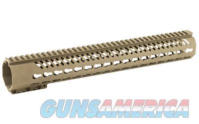 "Mission First Tactical Mft Tekko Metal Ar15 15"" Kymd Rls Se TMARFF15KRS-SDE  Non-Guns > Gunstocks, Grips & Wood"