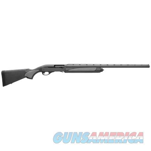 "Rem Versamax 12/28 3.5"" Blk Syn Lh 83500  Guns > Shotguns > R Misc Shotguns"