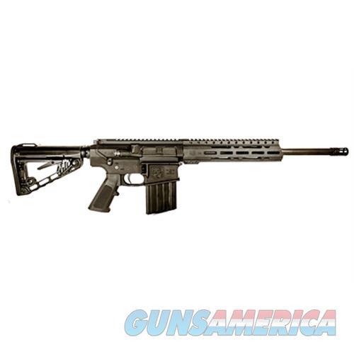 """Diamondback Firearms Dbf Db10 308Win 16"""" 20Rd Mlok Blk DB10CMLB  Guns > Rifles > D Misc Rifles"""