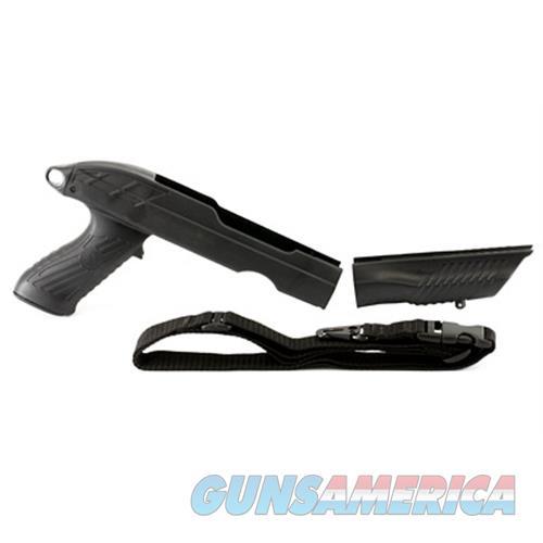 Adaptive Tactical Tac-Hammer Tk22 Charger AT-02019  Non-Guns > Gunstocks, Grips & Wood