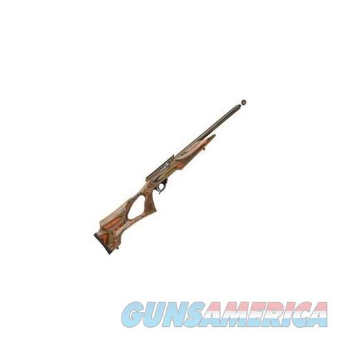 """Tactical Solutions Tstte04vfor X-Ring Vantage Rs Semi-Automatic 22 Long Rifle (Lr) 16.5"""" 10+1 Laminate Thumbhole Forest Stk Od Green TST TE-04 V-FOREST  Guns > Rifles > TU Misc Rifles"""