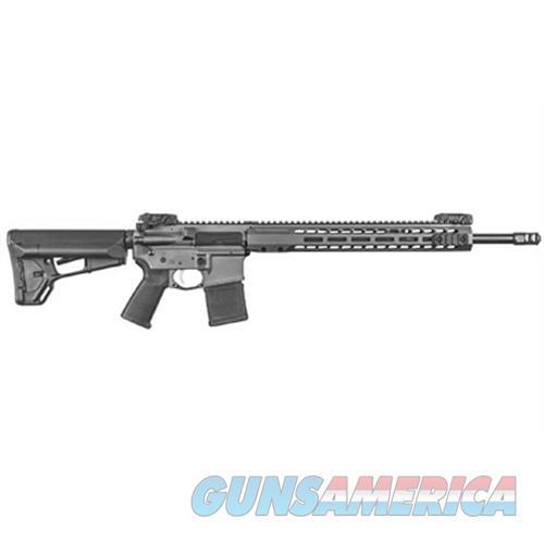 Barrett Rec7 Di 556 Gry Mlok Dmr 17149  Guns > Rifles > Barrett Rifles