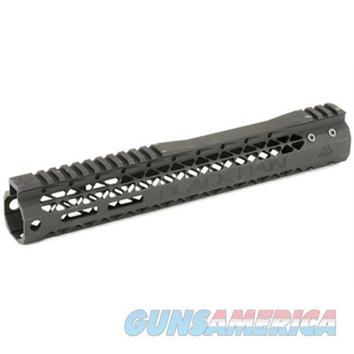 """Black Rain 12"""" Slim Mlok Handguard BRO-SLM-12  Non-Guns > Gunstocks, Grips & Wood"""