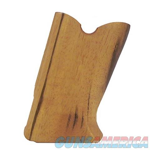 Hogue Wood Grip Goncalo Alves 84200  Non-Guns > Gun Parts > Misc > Rifles