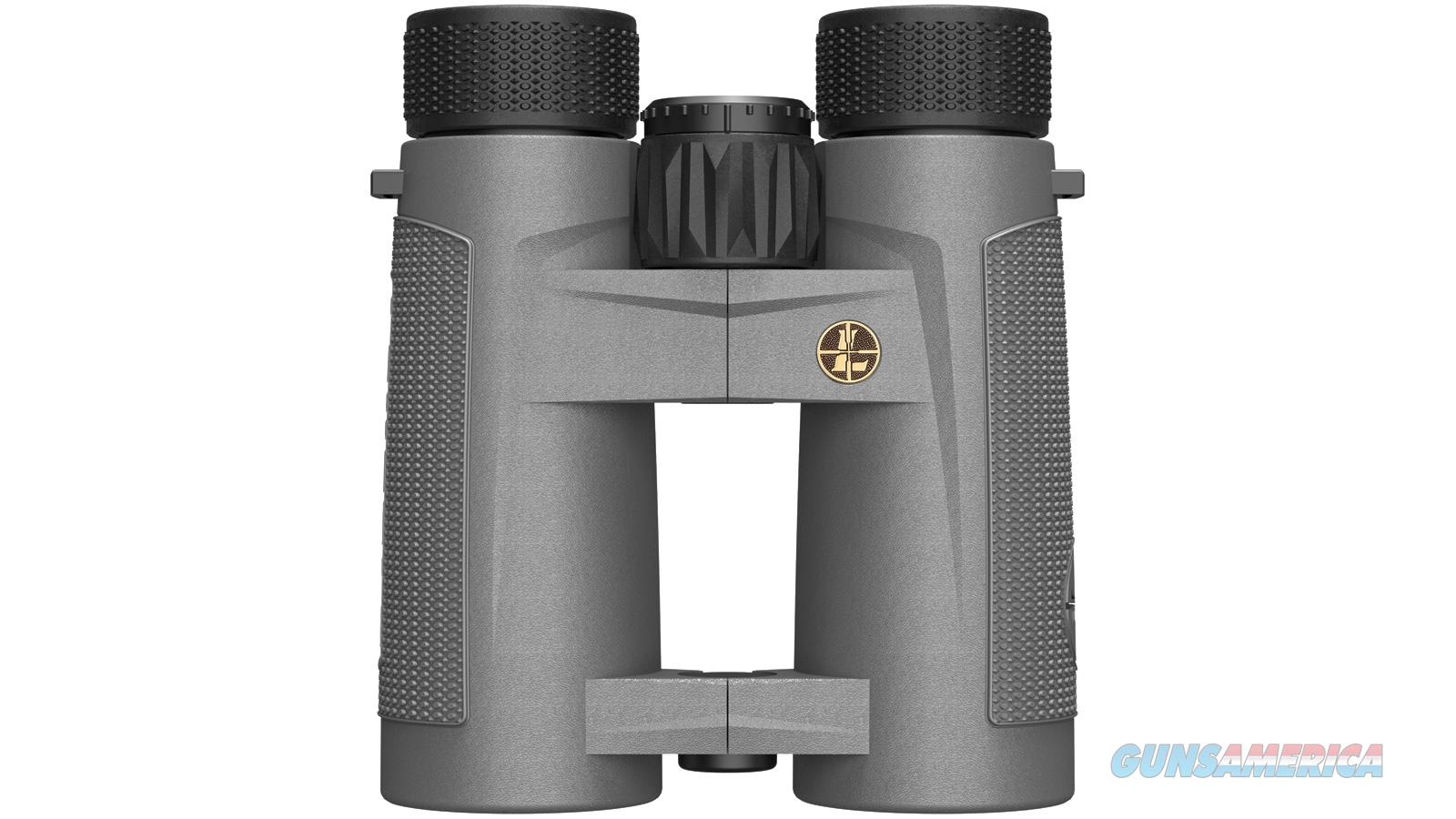 Leupold Bx-4 Pro Guide Hd 8X42 S/Gr 172662  Non-Guns > Scopes/Mounts/Rings & Optics > Non-Scope Optics > Binoculars