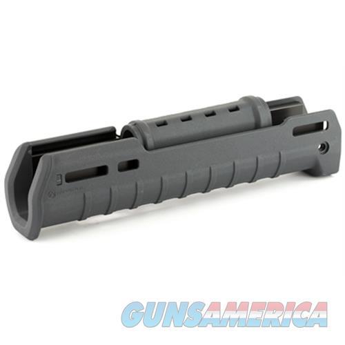 Magpul Zhukov-U Hg Ak47/74 Gry 680GRY  Non-Guns > Gunstocks, Grips & Wood
