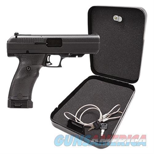Hi-Point Jcp 40 40Sw 34011HSP  Guns > Pistols > H Misc Pistols