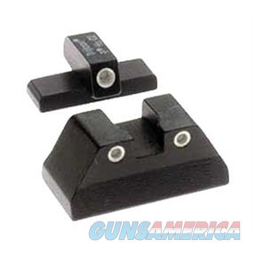 Trijicon Trijicon Ns H&K P2000 3 Dot HK09  Non-Guns > Scopes/Mounts/Rings & Optics > Mounts > Other