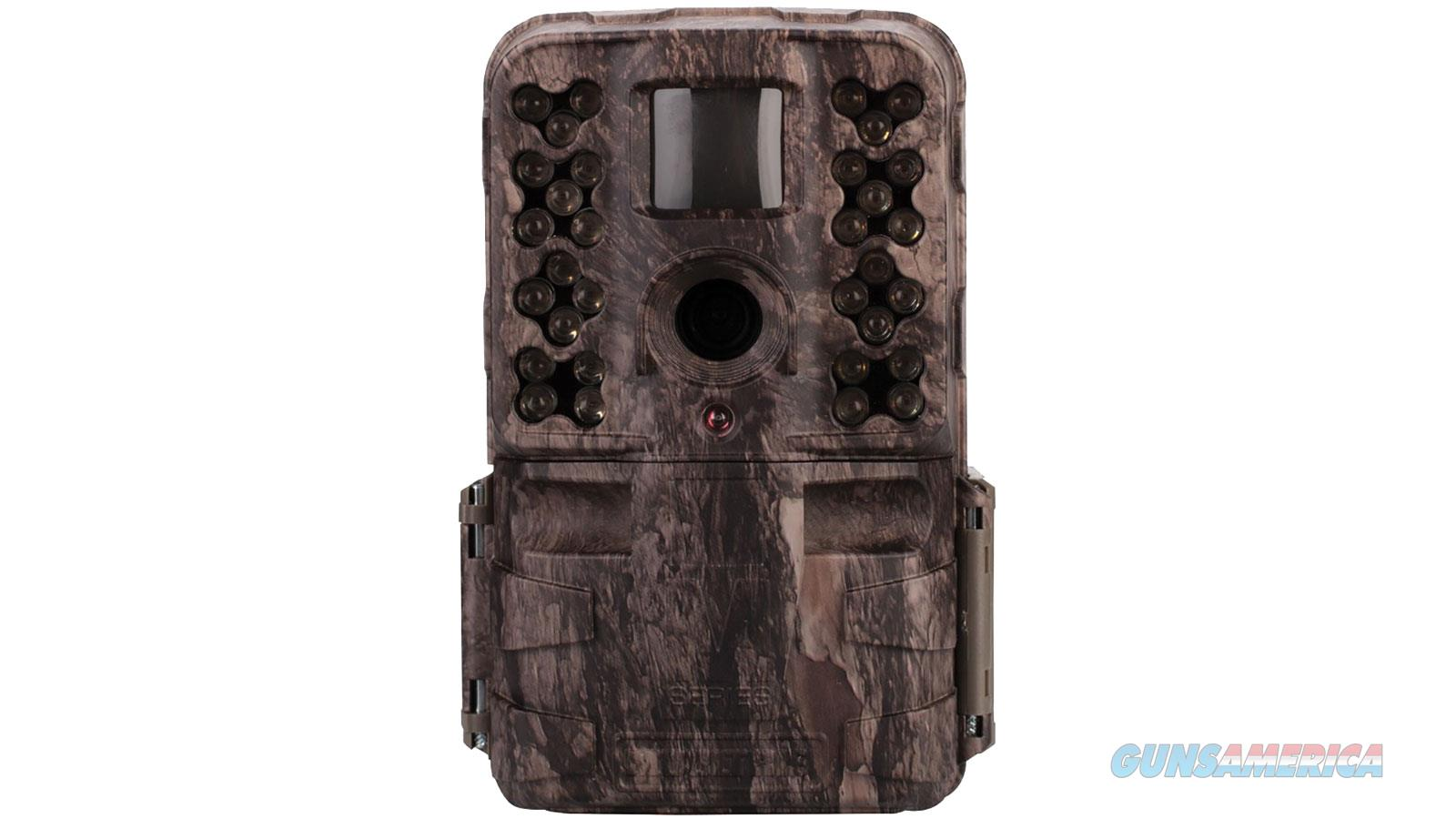 Moultrie Trail Cam M50i MCG-13270  Non-Guns > Gun Parts > Misc > Rifles