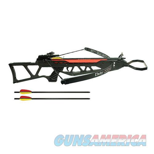 Daisy Youth Package 964003-402  Non-Guns > Archery > Bows > Other