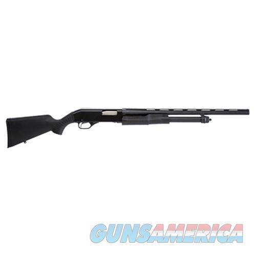 "Savage Arms Stevens 320 Fld Grd 20/22/3"" Youth 22437  Guns > Shotguns > S Misc Shotguns"