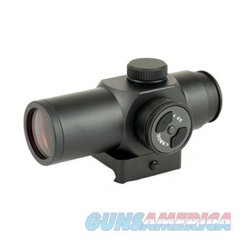 Aal Hd-Micro 2Moa Blk UDHD-Micro  Non-Guns > Scopes/Mounts/Rings & Optics > Rifle Scopes > Variable Focal Length