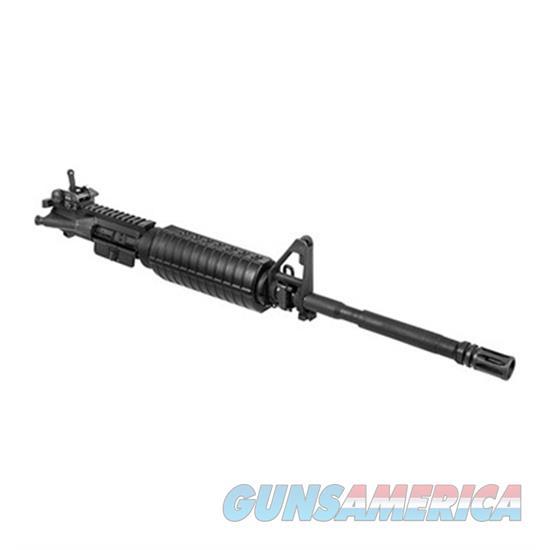 Colt Upper 223Rem M4 16 Handguards Matech Buis LE6920CK  Non-Guns > Barrels