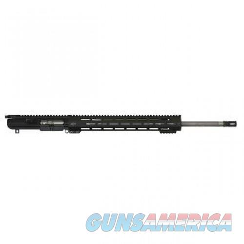 Alex Pro Firearms Upper 6.5Creed 24 Target Butcher Brake UP278M  Non-Guns > Barrels