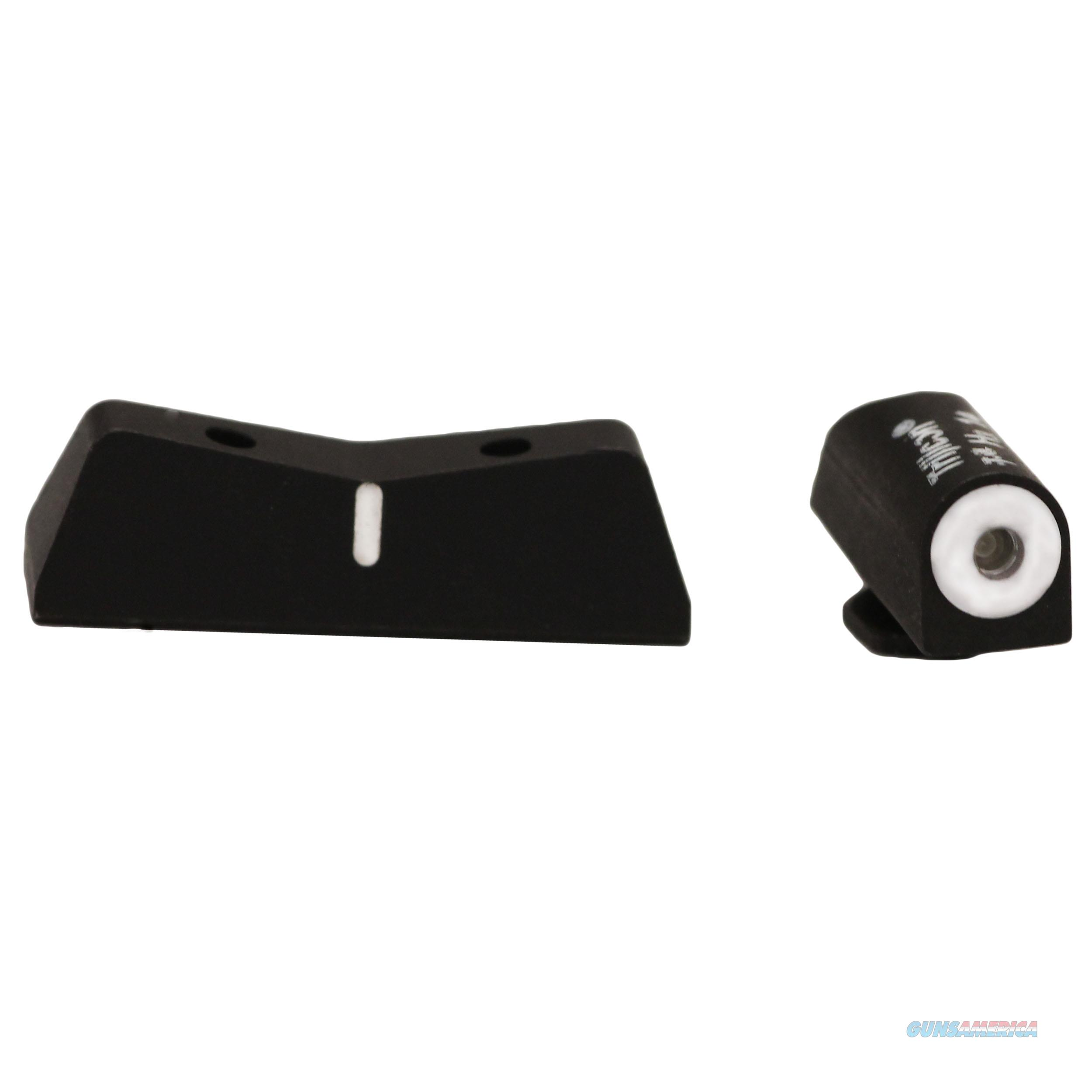 Xs Sights Dxw Big Dot GL-0001S-3  Non-Guns > Iron/Metal/Peep Sights