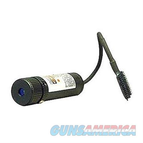 Hipoint Hi Point Laser And Mount Compensated Guns LAS-C  Non-Guns > Iron/Metal/Peep Sights