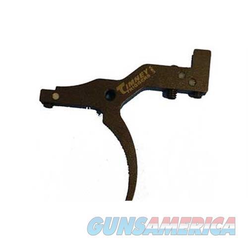 Timney Trig Fits Sav For Accutrigger 638  Non-Guns > Gun Parts > Misc > Rifles