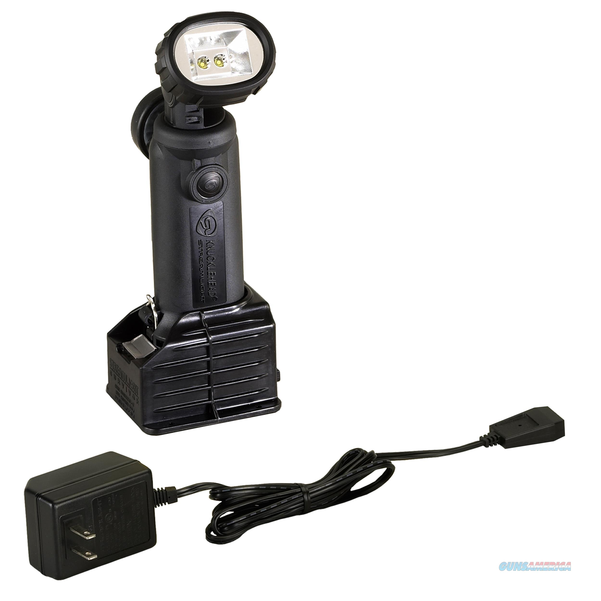Streamlight Knucklehead Light 90602  Non-Guns > Tactical Equipment/Vests