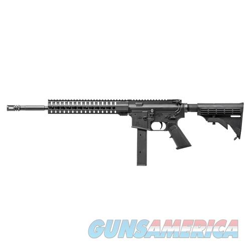 Cmmg 9Mm 90A1A64  Guns > Rifles > C Misc Rifles