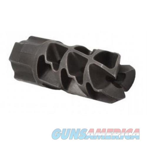 Operators Suppressor Bannar Brake 5.56 1/2-28 1148  Non-Guns > Gun Parts > Misc > Rifles