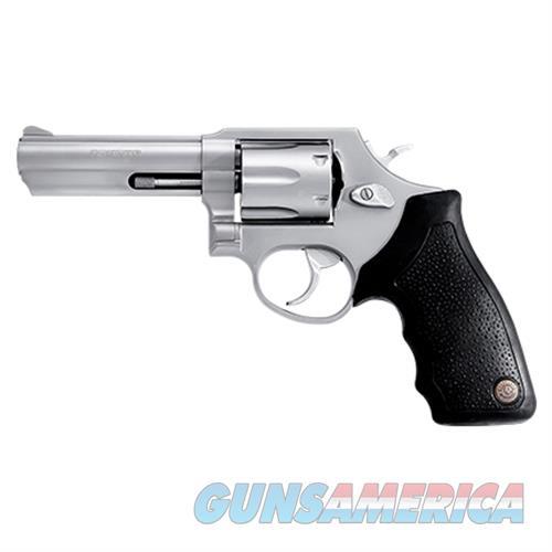 """Taurus M65 357Mag 4"""" S-S 2-650049  Guns > Pistols > TU Misc Pistols"""