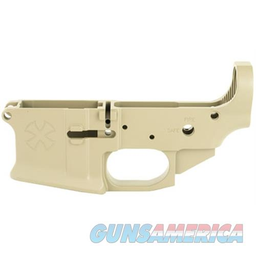 Noveske Noveske Gen 3 Lower Fde 04000003K  Guns > Rifles > MN Misc Rifles
