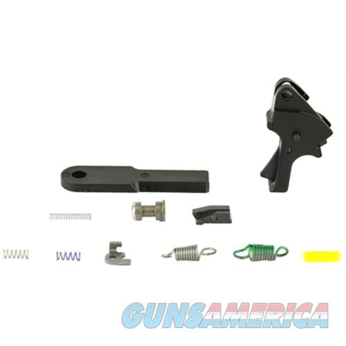 Apex Tactical Specialties Inc Apex M2.0 Flat Forward Set Trgr Kit 100-154  Non-Guns > Gun Parts > Misc > Rifles