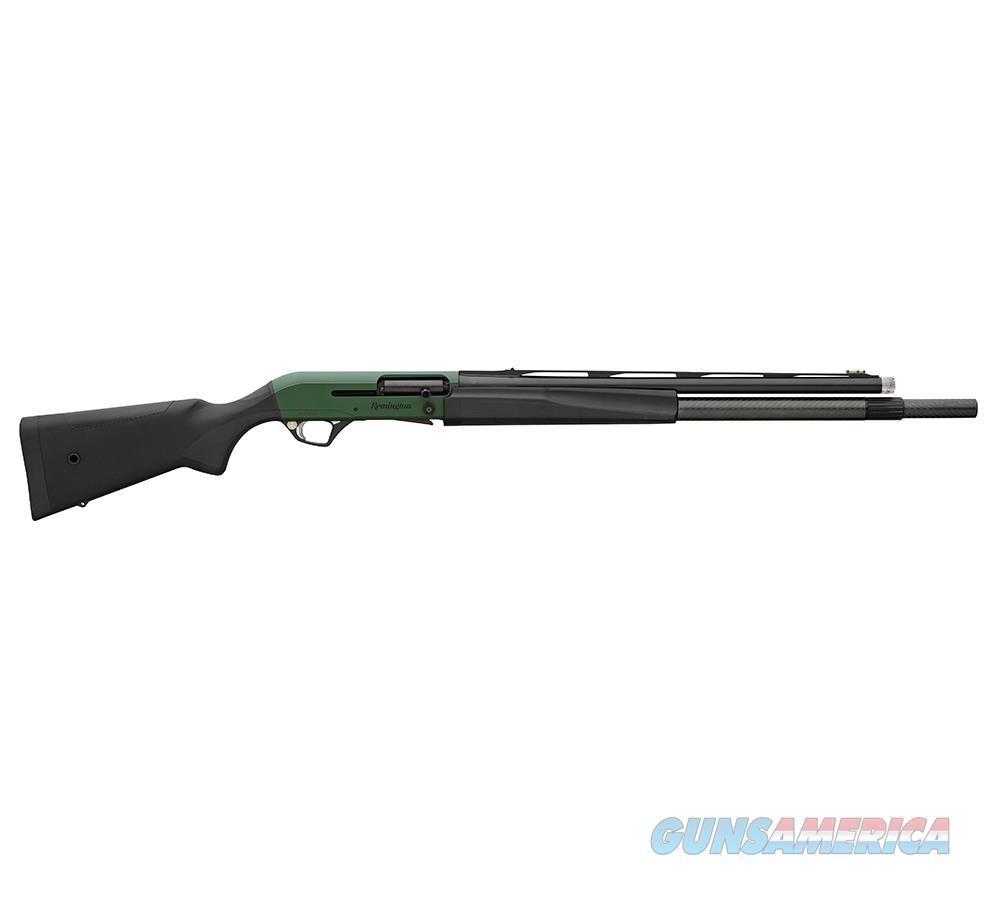 Remington Versa Max 12Ga 3.5 22 10Rd Tactical Comp 81029  Guns > Shotguns > R Misc Shotguns