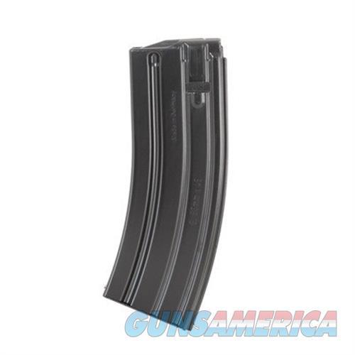 Hk 251770 Magazine Mr556 Ar-16/M4/M16 223 Rem/5.56 Nato 30Rd Steel Black 251770S  Non-Guns > Magazines & Clips > Rifle Magazines > Other