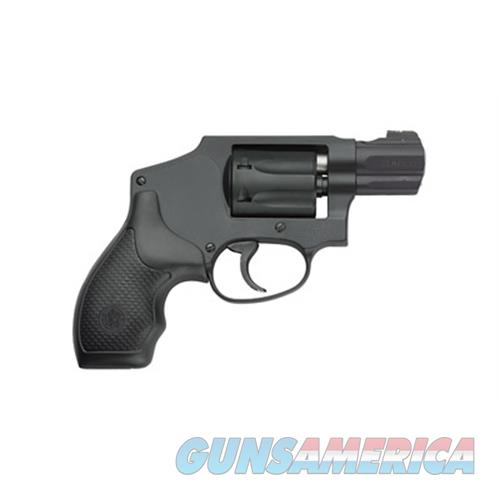 Smith & Wesson 351C 22Mag Centennial Airlite 1 7/8 7Rd Dao 103351  Guns > Pistols > S Misc Pistols