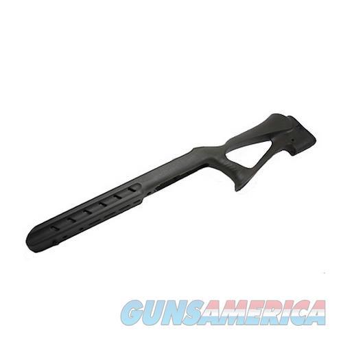 Advanced Technology Archangel 10/22 Deluxe Target Stock AATS1022RG  Non-Guns > Gunstocks, Grips & Wood