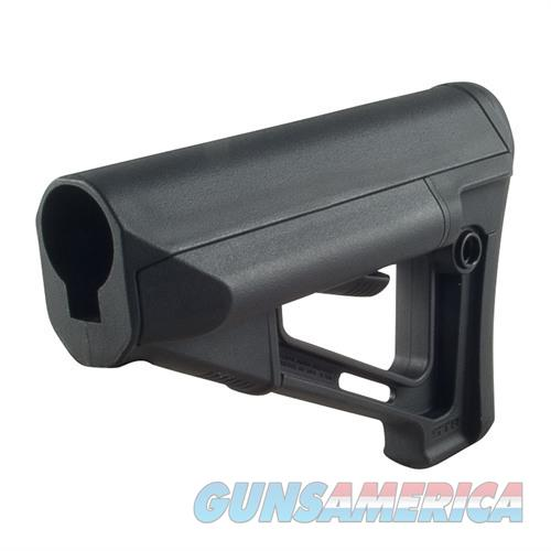 Magpul Str Carb Stk Mil-Spec Blk MAG470-BLK  Non-Guns > Gunstocks, Grips & Wood