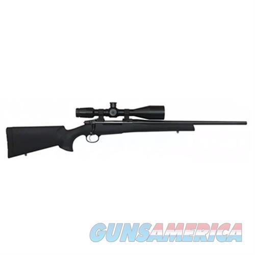 "Cz 557 Sporter Syn.30-06 20.5"" 04860  Guns > Rifles > C Misc Rifles"