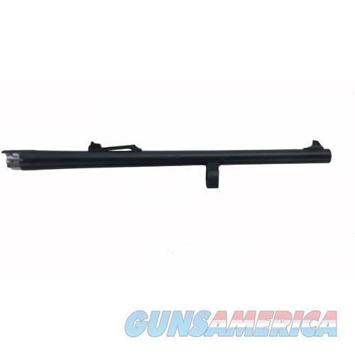 Carlson's Remington 870 Barrel 87008  Non-Guns > Barrels