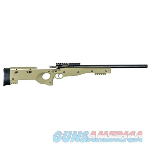 Ksa Ksa Crickett Precision Rfl 2150  Guns > Rifles > K Misc Rifles