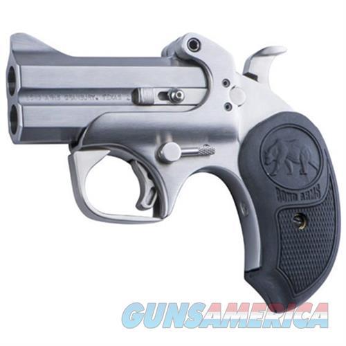 "Bond Papa Bear 45/410 3"" Bbl. BAPB-45/410  Guns > Pistols > B Misc Pistols"