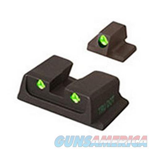 Meprolight S&W M&P ML11766  Non-Guns > Iron/Metal/Peep Sights