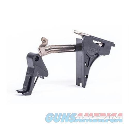 Cmc Drp-In Trigger For Glk 40Sw Gen4 71801  Non-Guns > Gun Parts > Misc > Rifles