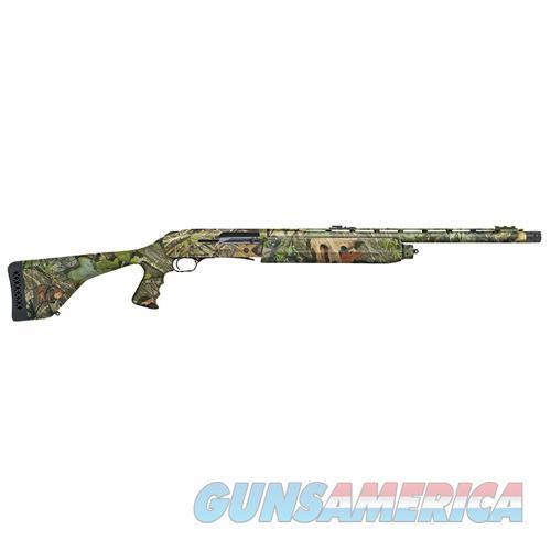 Mossberg 935 Magnum 82540  Guns > Shotguns > MN Misc Shotguns