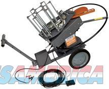 Champion Traps & Targets Easybird Af 6-Packw/Osc Bs 40912  Non-Guns > Traps - Trapline Use