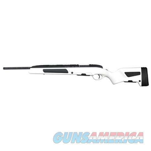 "Steyr Arms Scout 308Win 19"" White 263463W  Guns > Rifles > Steyr Rifles"
