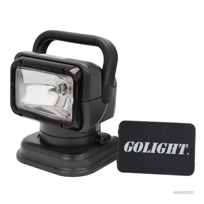 Golight Portable W/Wired Remote 5149  Non-Guns > Miscellaneous