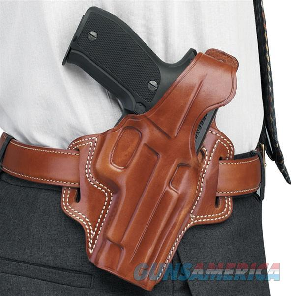 Galco Fletch Colcom FL266  Non-Guns > Holsters and Gunleather > Other