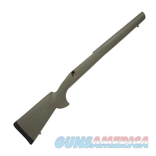 Hogue Winchester Model 70 Short Action Stock 07262  Non-Guns > Gunstocks, Grips & Wood