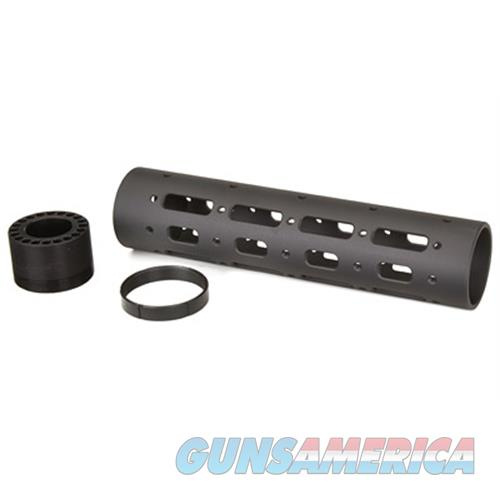 "Nordic Components Nordic Nc1 Midlength Handguard 9.25"" FFT-NC1-MID  Non-Guns > Gunstocks, Grips & Wood"